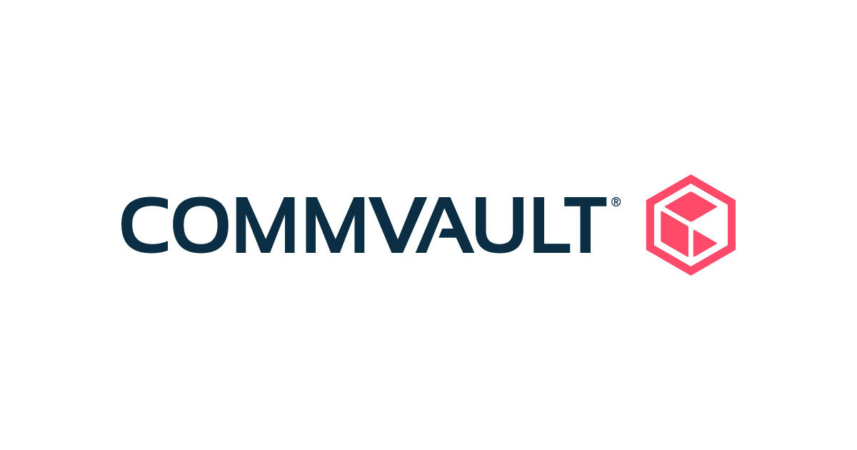 How Commvault AI and ML give you superhero capabilities