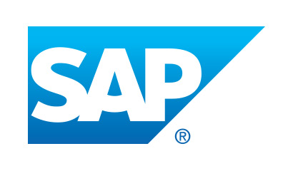backup and recoveryapplication backup SAP logo