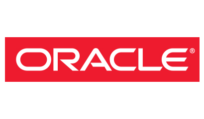backup and recoveryapplication oracle logo