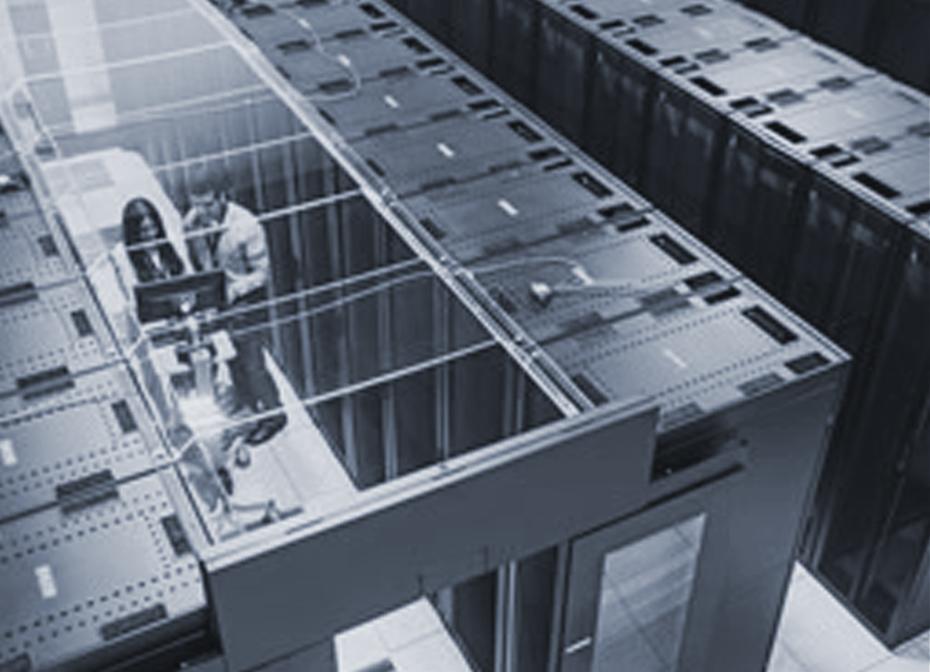 Commvault IntelliSnap with Microsoft SQL Server on Pure Storage