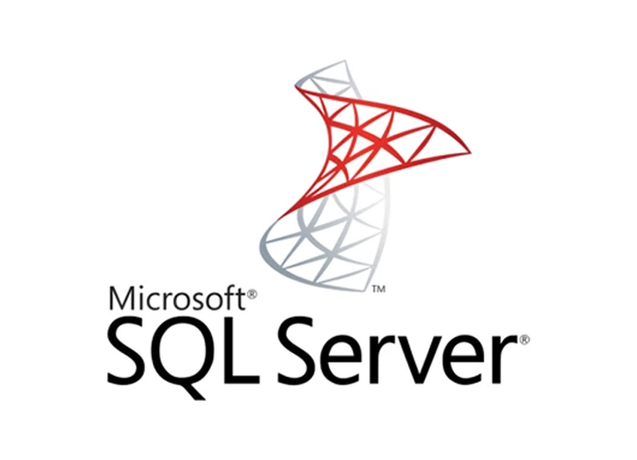 Microsoft SQL Server - Commvault