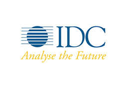 IDC: Commvault Acquires Hedvig as Enters into New Markets