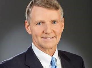 Gary B. Smith