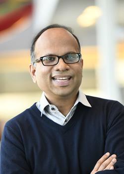Avinash Lakshman