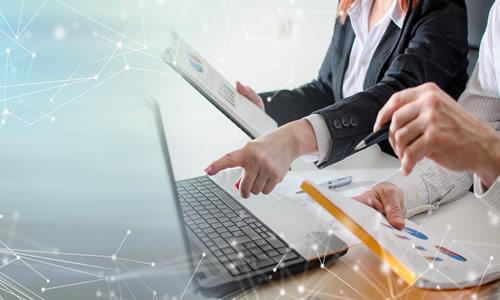Commvault Disaster Recovery datasheet