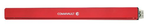 Commvault Remote Office Appliance 1200